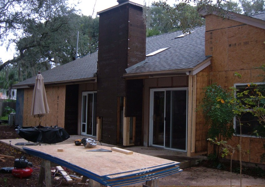 Harbison 011 – Siding Industries St. Augustine