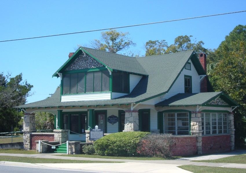 Holden House After (18) – Siding Industries St. Augustine