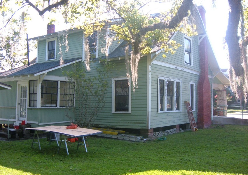Holden House After (6) – Siding Industries St. Augustine