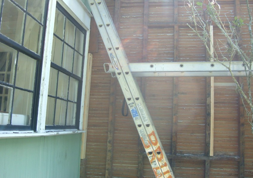 Holden House Before (10) – Siding Industries St. Augustine