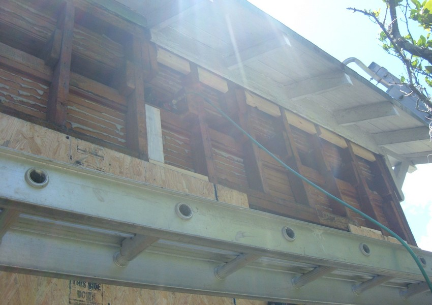 Holden House Before (11) – Siding Industries St. Augustine