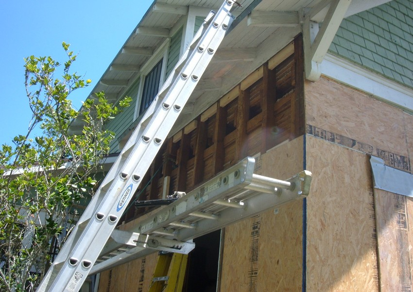 Holden House Before (15) – Siding Industries St. Augustine