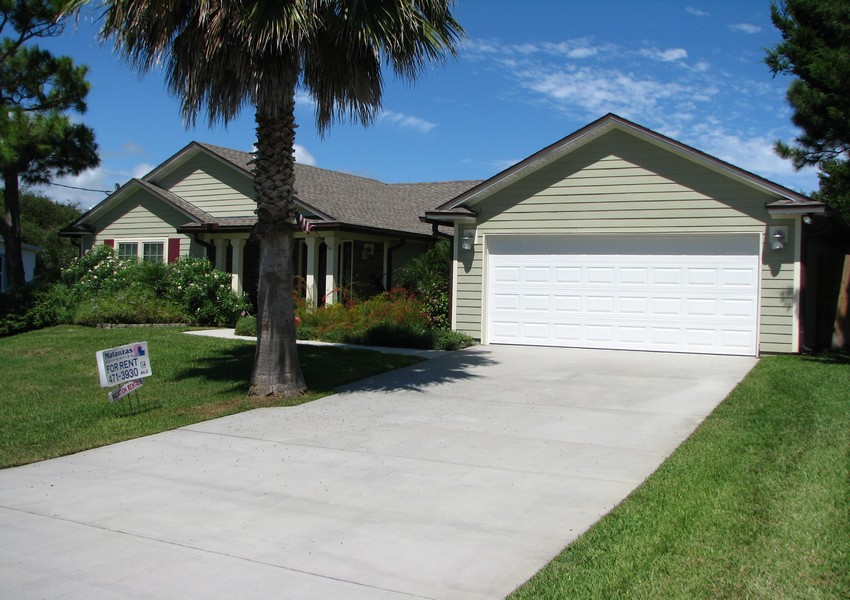 Majorca Treasure (43) – Siding Industries Butler Beach, FL