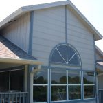Ocean Marina Condos (1) – Siding Industries St. Augustine