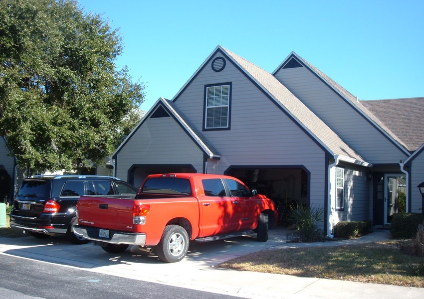 Padgett After (1) – Siding Industries St. Augustine