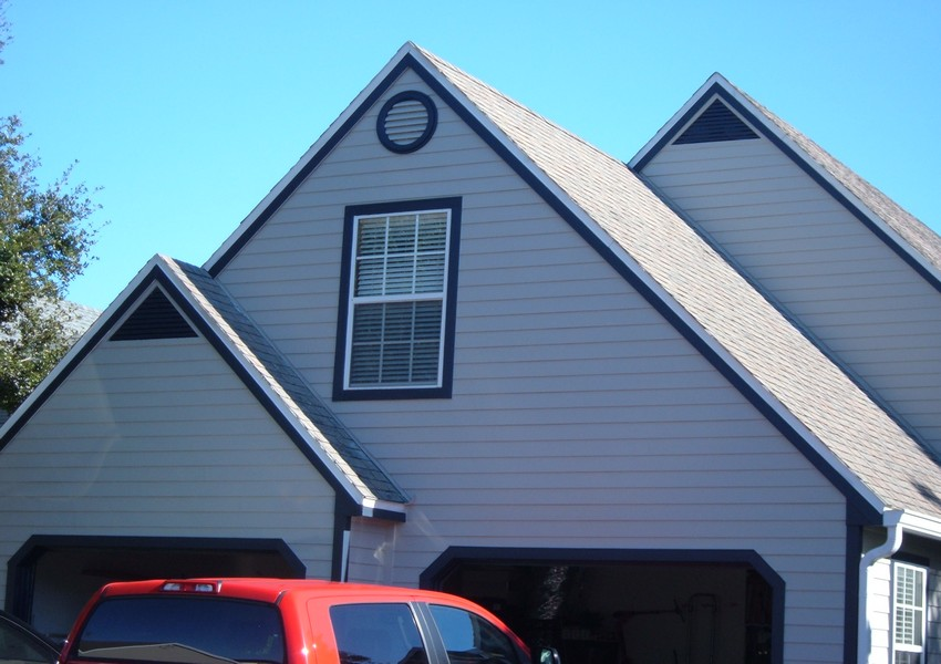 Padgett After (2) – Siding Industries St. Augustine