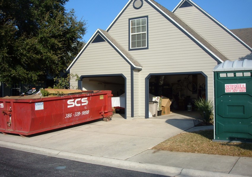 Padgett After (3) – Siding Industries St. Augustine