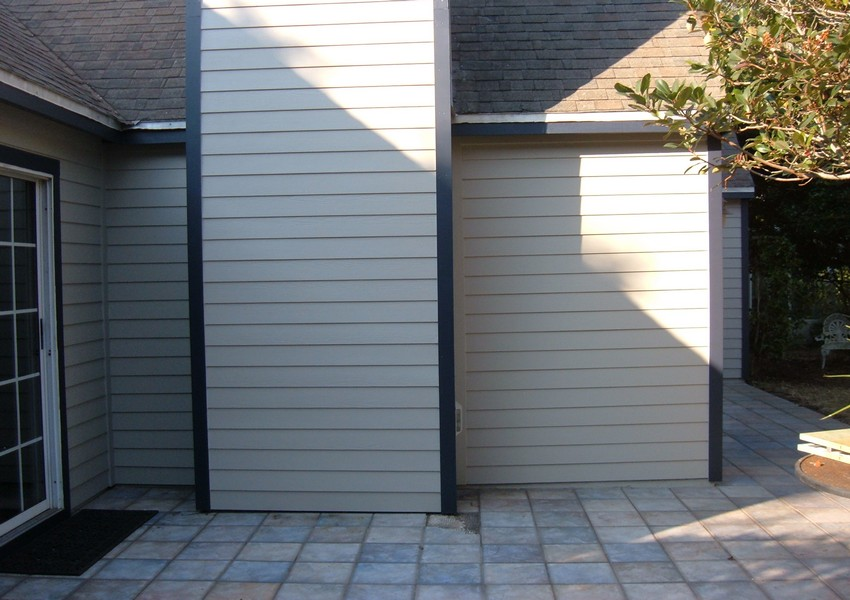 Padgett After (7) – Siding Industries St. Augustine
