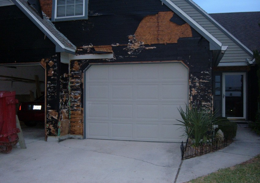 Padgett Before (13) – Siding Industries St. Augustine