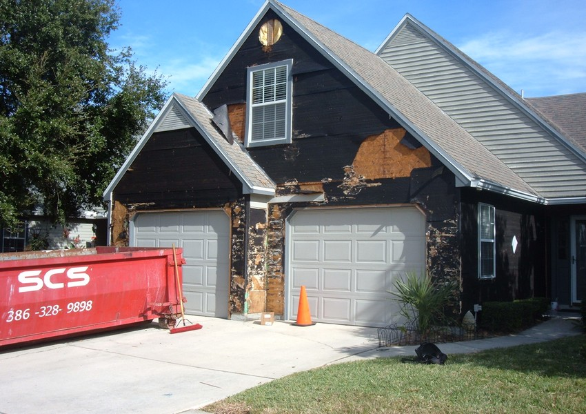 Padgett Before (14) – Siding Industries St. Augustine