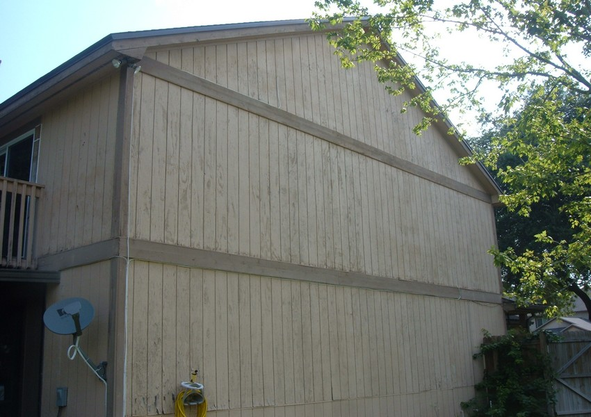Siding Industries (12)