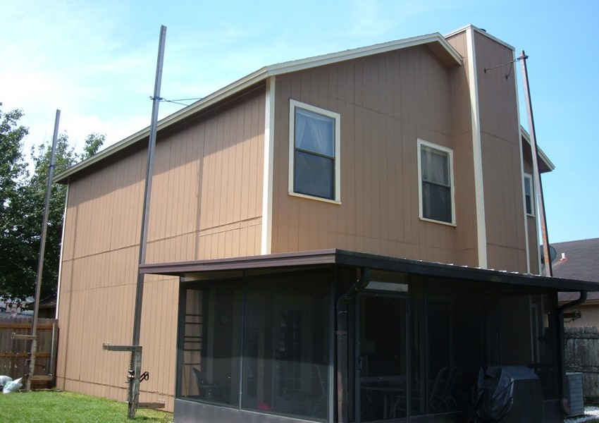 Siding Industries (64)