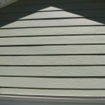 Siding Industries Jacksonville Contractor Installer