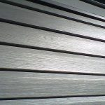 Siding Industries Jacksonville FL Slide Image Siding