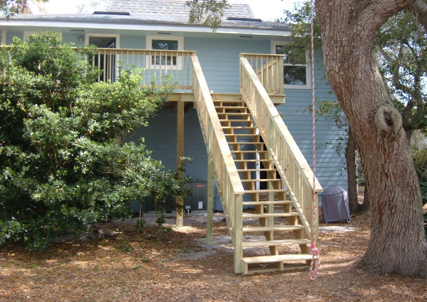 Urbanek (10) – Siding Industries St. Augustine