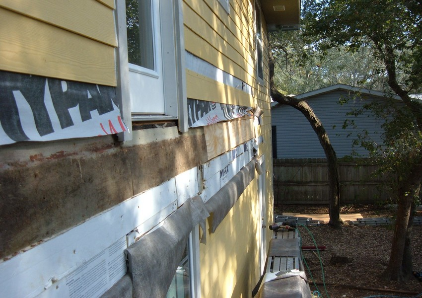 Urbanek (3) – Siding Industries St. Augustine