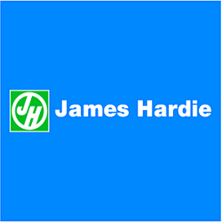James Hardie 250×250