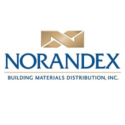 Norandex 250×250
