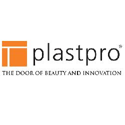 Plastpro 250×250