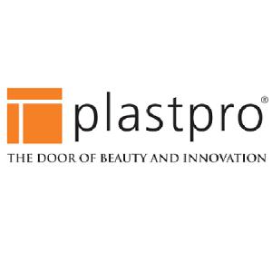 Plastpro 450×450