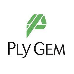 Plygem 250×250