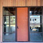 Steel Door Siding Industries