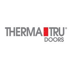 Therma Tru Doors 250×250