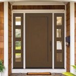 Vinyl Doors Siding Industries Jacksonville